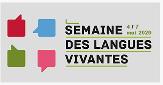 logo semaine langue.png