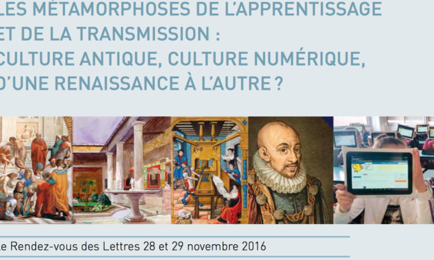 PNF Lettres 2016