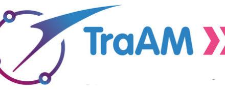 TraAM #ApollinR18