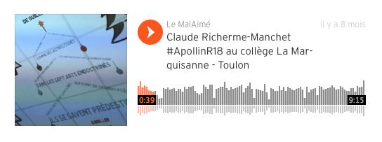 ClaudeRichermeManchet
