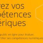 Pix – Cultivez vos compétences numériques