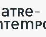 Captations théâtrales en accès libre sur culturebox