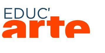 Fiches Ressources : utiliser EducArte en français