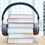 La liste complète des livres audio gratuits à écouter pendant la période de confinement