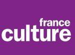 France Culture : Ecoutez, révisez !