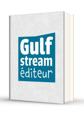 Rejoignez le comité de lecture en ligne des éditions Gulf stream