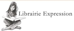 La Librairie Expression vous invite à lire et jouer en ligne