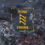 Un Rêve d'Avignon…