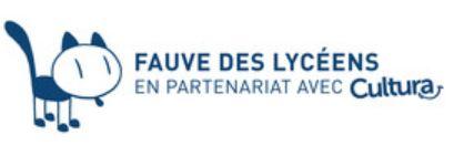 """Nouveau prix littéraire de bande dessinée : """"Fauve des Lycéens"""""""