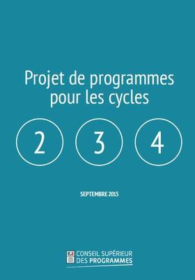 Programmes-cycles-2-3-4-CSP 469227.100