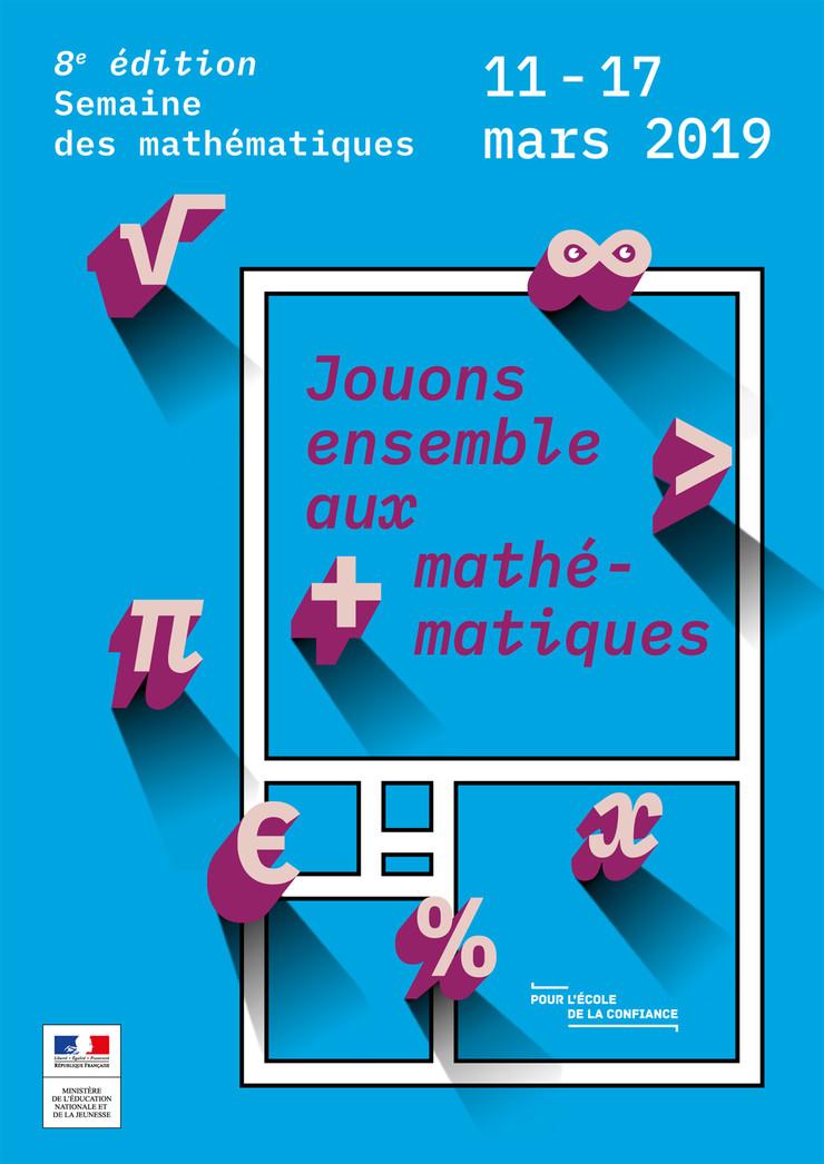 Semaine maths 2019 1057745.189