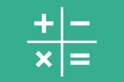 Ressources d'accompagnement du programme de mathématiques (cycle 3)