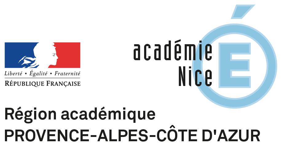 Physique Chimie Académie de Nice