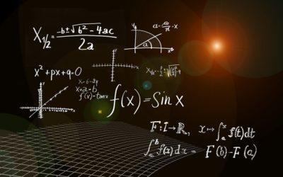 Mathématiques et Physique-Chimie : état des lieux, convergences, divergences