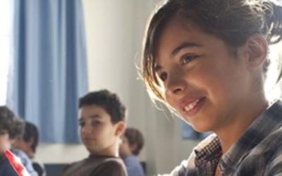 Préparer la reprise pédagogique