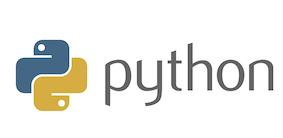 Python pour la physique chimie
