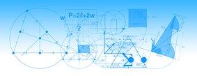 Croisements didactiques Mathématiques et physique-chimie au collège