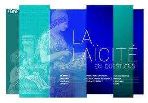 bnf laicité