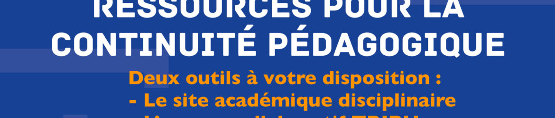 continuite-pedagogique-site