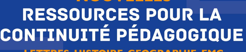 CP5visuel
