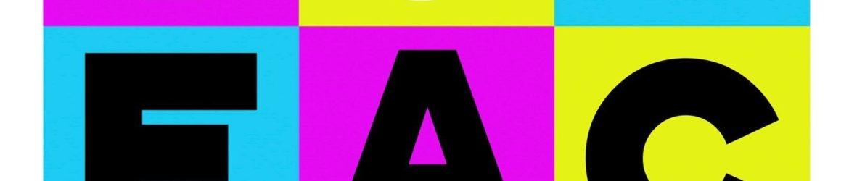 Logo-100-EAC