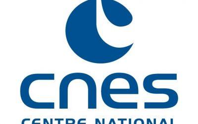 Projets et ressources du CNES pour l'éducation