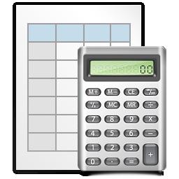 Utilisation des calculatrices électroniques aux examens et concours – session 2018