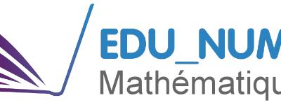 Lettre Édu_Num Maths N°30 – Février 2019