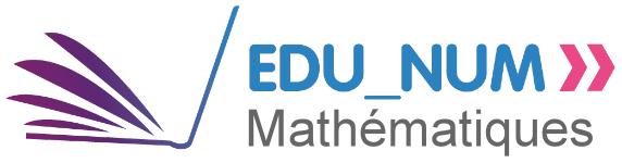 Lettre Édu_Num Mathématiques N°31