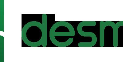 Desmos, une calculatrice graphique en ligne