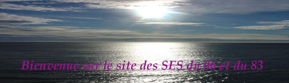 Le site des Sciences Economiques et Sociales