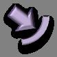 violetarc