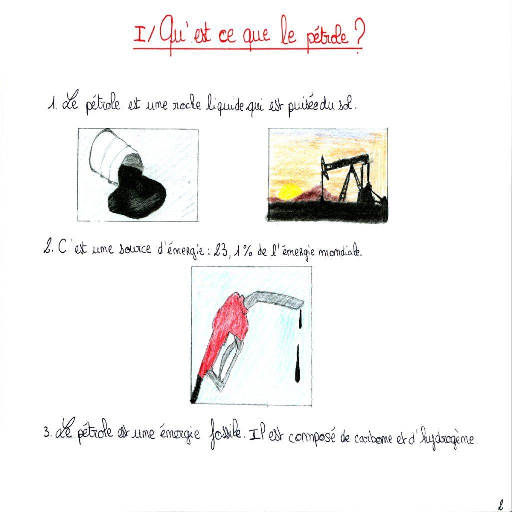Origine_petrole_storyboard_02