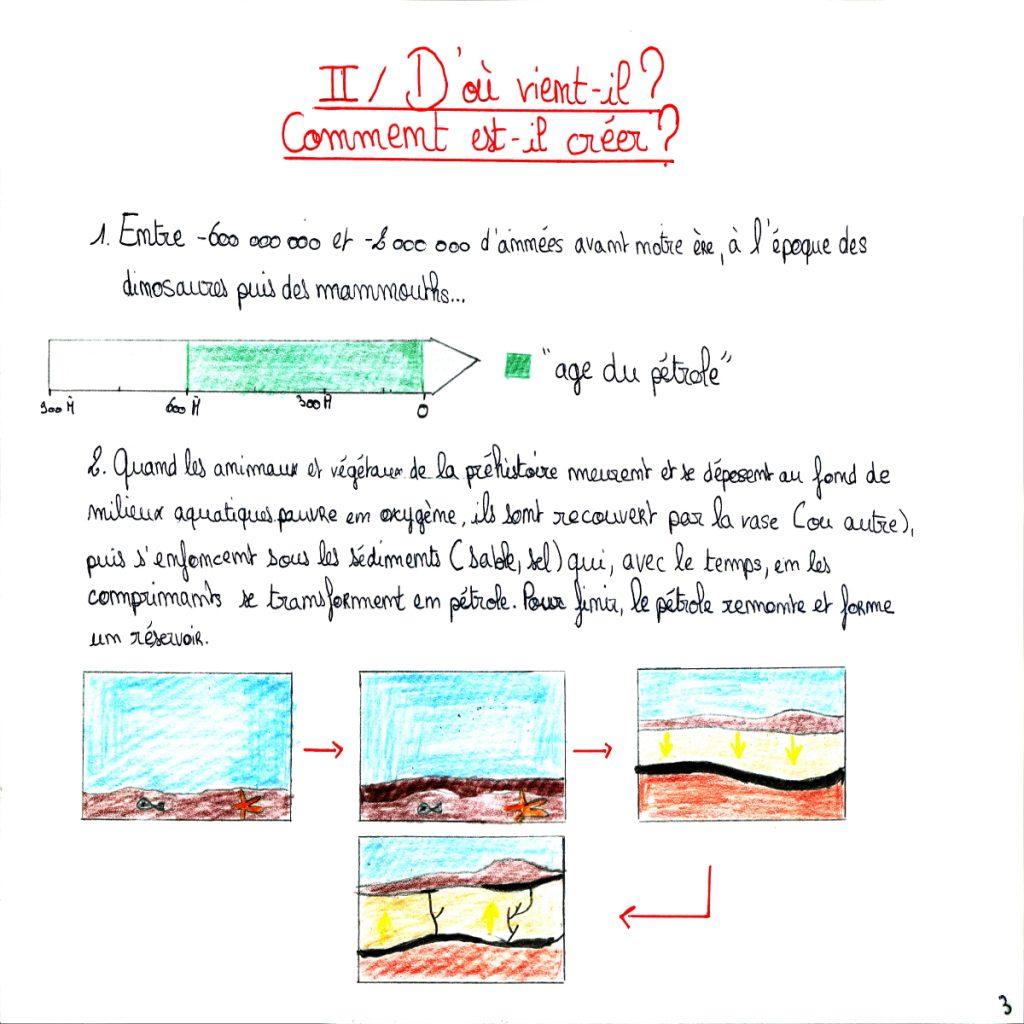 Origine_petrole_storyboard_03