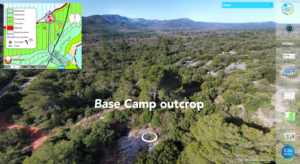 Virtual Field Trip BAUXITES
