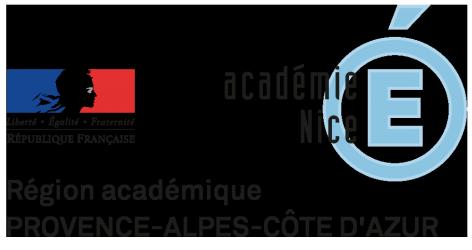 Site disciplinaire de Technologie Académie de Nice